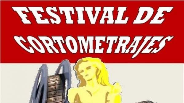 Festival Pacas 2.0