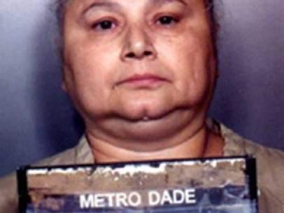 Griselda Blanco, 'Reina de la cocaína' de Medellín