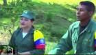 El rap de las FARC