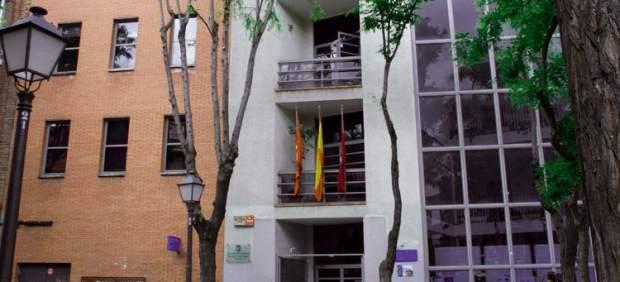 Escuela de Música de Madrid