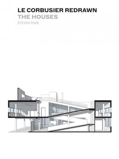 39 redibujan 39 las 26 viviendas del arquitecto le corbusier - Arquitecto le corbusier ...