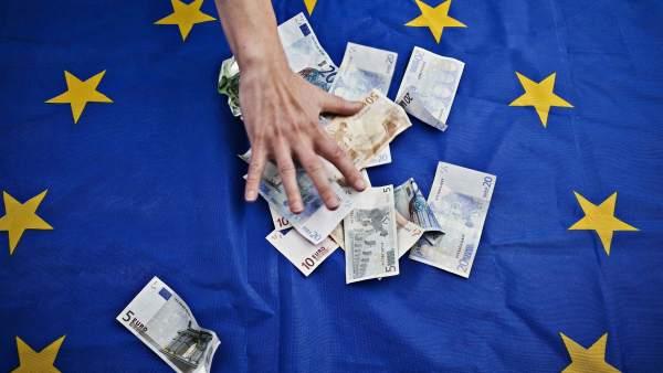 Recapitalizaciones, banco malo... las ayudas a la banca española superan ya los 159.000 millones