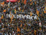 Catalu�a, nuevo Estado de Europa