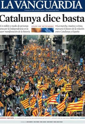 ¿Por qué Catalunya puede conseguir la independencia de España? 75957-360-525