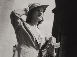 'Marlene Dietrich'