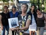 Abusos en un preventorio de Guadarrama
