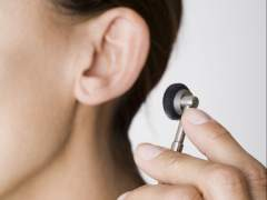 El 50% de los jóvenes españoles se expone a ruidos excesivos