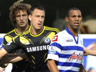 Terry - Ferdinand