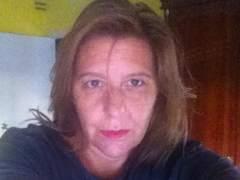 Otilia Rodríguez