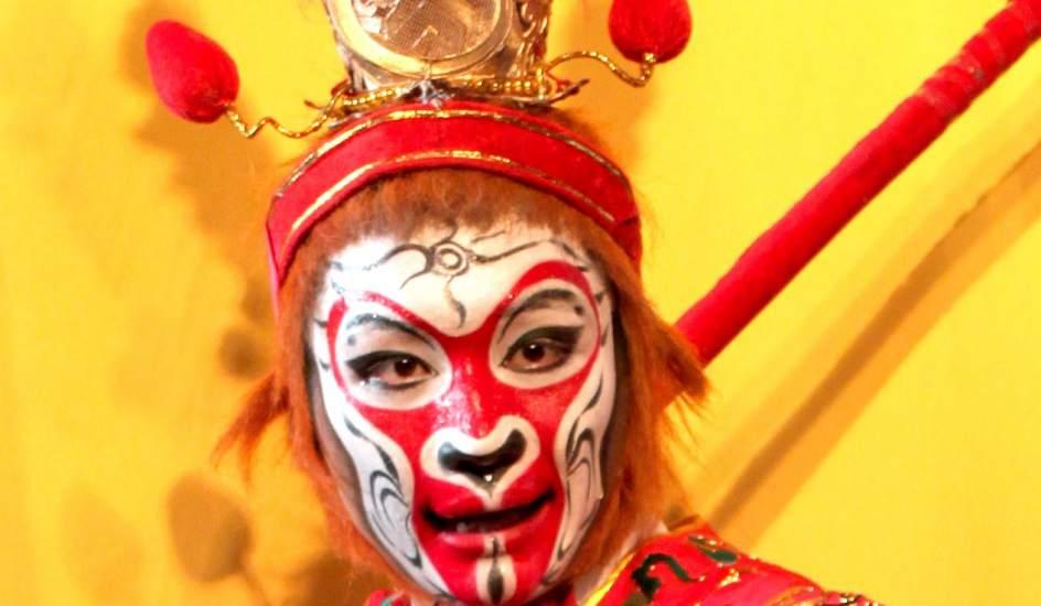 Un punto de encuentro con la cultura de asia en barcelona for Pisos asiaticas barcelona