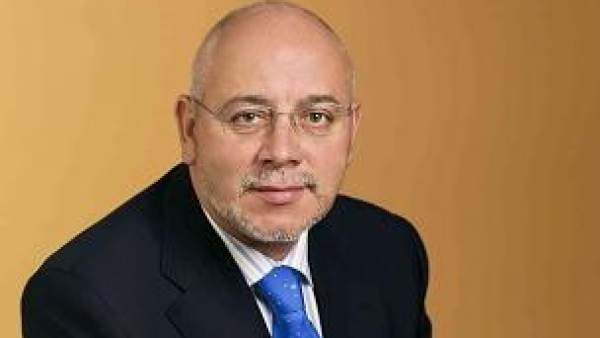 Adolfo Gacio