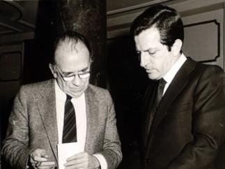 Suárez y Carrillo