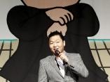 El fen�meno 'Gangnam Style' recorre el mundo