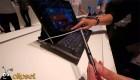 Ver v�deo Sony Vaio Duo 11: entre tablet y ultrabook