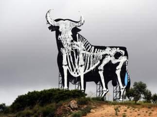 Crisis y Marca España