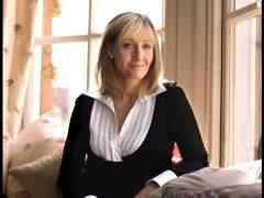 "J.K.Rowling: ""no intenté engañar a nadie"" utilizando el pseudónimo de Galbraith"