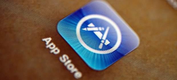 Apple devolverá 24 millones de euros a padres por 'apps' que sus hijos compraron sin permiso