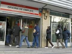 Personas en riesgo de exclusión: un empleo, la mejor salida