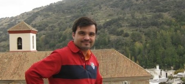 José Cosín