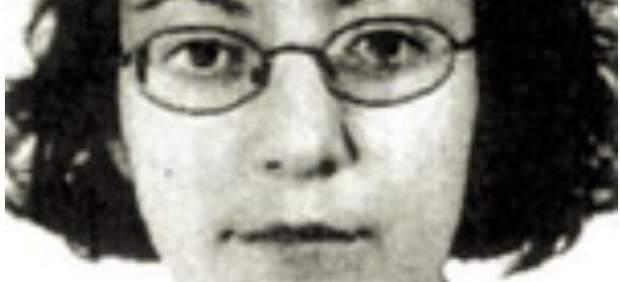 Noelia de Mingo