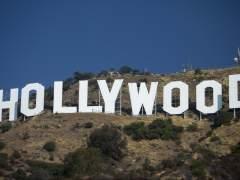 Estos son los 100 hombres y mujeres que dominan Hollywood