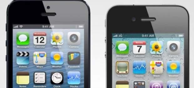 Obama levanta el veto que prohibía a Apple vender modelos anteriores de iPhone y iPad