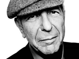 Leonard Cohen, el genio que no cesa