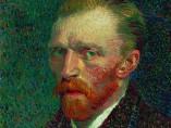 Selbstbildnis, 1887