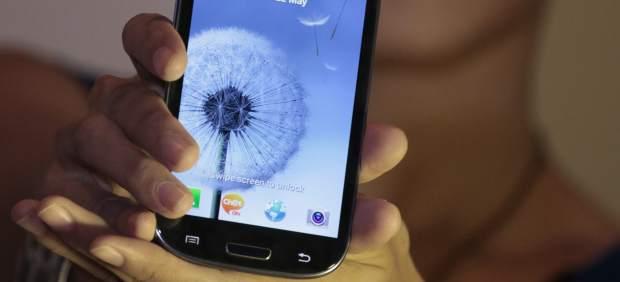 Samsung pide que se repita el juicio que perdió contra Apple