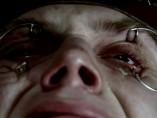 Llega 'American Horror History: Asylum'