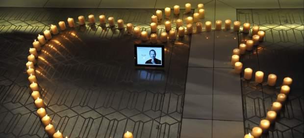 Un año sin la capacidad de sorprender de Steve Jobs