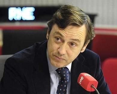 http://cdn.20minutos.es/img2/recortes/2012/10/05/79307-390-312.jpg?v=20130326102733