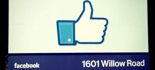 Facebook añade clics en el botón de 'Me gusta' sin el consentimiento de sus usuarios