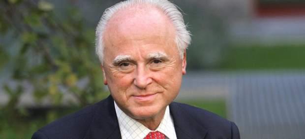 José Manuel Castelao Bragaña