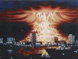Night City, 2011-2012