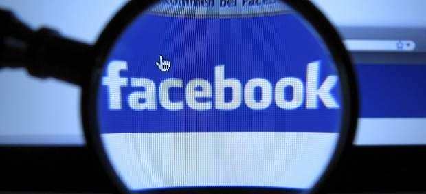 Facebook sufre el robo de más de 16.000 contraseñas en Israel