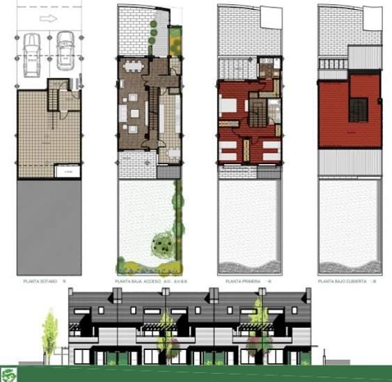 Construir n en madrid viviendas 39 feng shui 39 para chinos for Feng shui de la casa