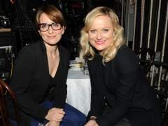 Amy Poehler debutará como directora en la comedia 'Wine Country'