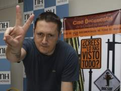 Fermín Muguruza