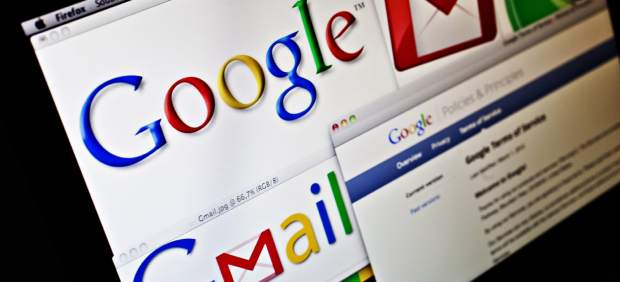 Google pagará a la prensa francesa 60 millones por publicar sus contenidos en su buscador