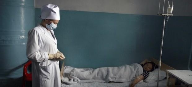Autorizan ensayos en humanos de una novedosa vacuna española contra la tuberculosis