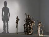 """""""Youngman"""",  2012"""