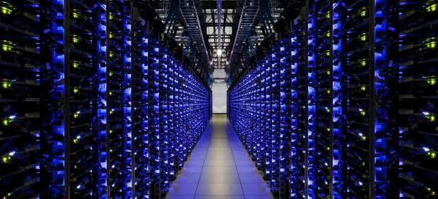 El poder silencioso del 'Big Data' delata hasta a los defraudadores
