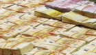 �Has visto 5.300.000 euros juntos?
