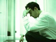 3 de cada 10 espa�oles sufrir� el s�ndrome postvacacional