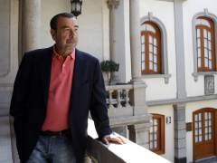 Garci, Miembro de Honor del Colegio de Directores de Cataluña