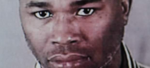 Presunto autor del tiroteo en Wisconsin