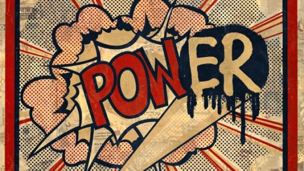 Power HPM