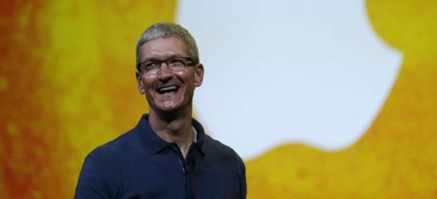 Apple compra el fabricante de auriculares de alta gama Beats por 3.000 millones de dólares