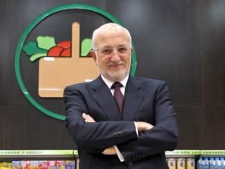 Juan Roig